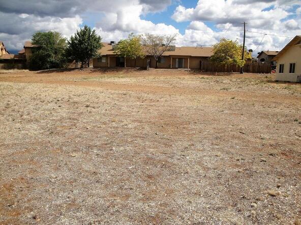 8451 E. Stevens Dr., Prescott Valley, AZ 86314 Photo 3