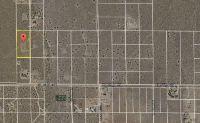 Home for sale: 227 E. E Fort Tejon Rd. Uninc / L Rd, Llano, CA 93544