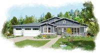 Home for sale: Santa Rosa, CA 95401