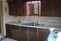 Home for sale: 210 East Delaware, Milton, IA 52570