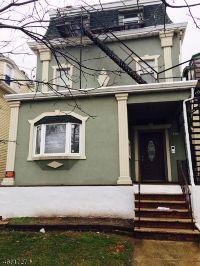 Home for sale: 470 Monroe Ave., Elizabeth, NJ 07201