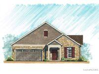 Home for sale: 64 Garden Vista Dr., Stallings, NC 28104