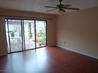 Home for sale: 2449 Lorraine Ct. S., Ponte Vedra Beach, FL 32082