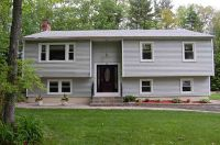 Home for sale: 87 Meadowbrook Dr., Epping, NH 03042