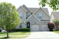 Home for sale: 3208 Bledsoe Pl., Lexington, KY 40509