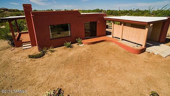 11510 E. Calle Javelina, Tucson, AZ 85748 Photo 27