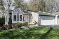Home for sale: 156 Bridgewood Drive, Battle Creek, MI 49015