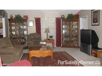 31299 Brady Rd., Robertsdale, AL 36567 Photo 4