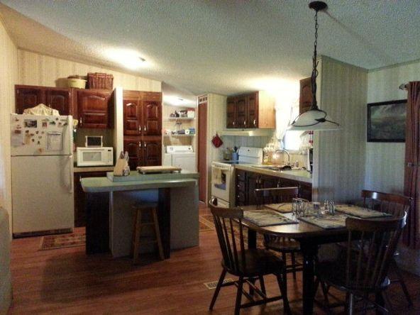 141 Pine St., Goshen, AL 36035 Photo 17