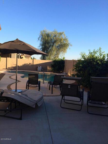 25840 N. Desert Mesa Dr., Surprise, AZ 85387 Photo 19