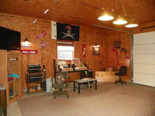 1110 Rose St., Rogersville, AL 35652 Photo 17