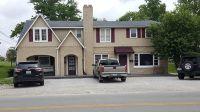 Home for sale: 420 Ogden Ct., Somerset, KY 42501