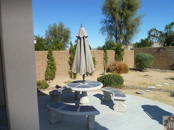 60224 Honeysuckle St., La Quinta, CA 92253 Photo 18