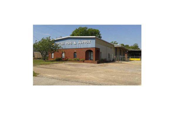 1201 Schillinger Rd. N., Mobile, AL 36608 Photo 3