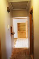 Home for sale: 2726 Hickory St., Hays, KS 67601