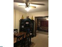 Home for sale: 1151 E. Old Cumberland, Lebanon, PA 17042