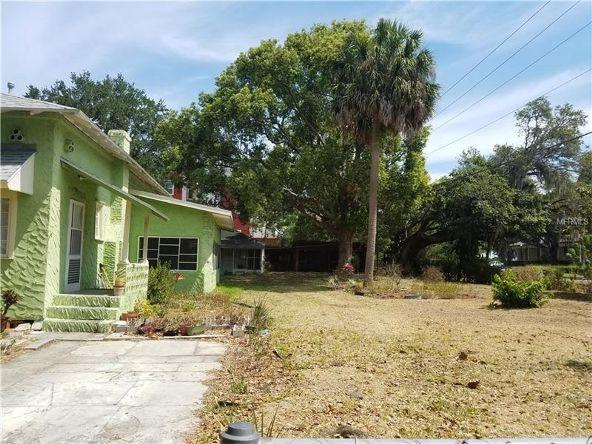 507 Avenue G N.W., Winter Haven, FL 33881 Photo 39