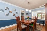 Home for sale: 1154 S. Cuyler Avenue, Oak Park, IL 60304