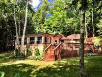 Home for sale: W1597 Kingfisher Ln., Gleason, WI 54435