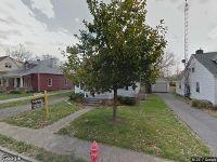 Home for sale: Oak, Nicholasville, KY 40356