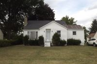 Home for sale: Mt Zoar St., Elmira, NY 14904