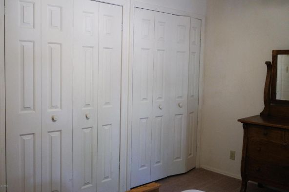 341 S. 15th Dr., Show Low, AZ 85901 Photo 25
