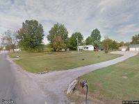 Home for sale: E. Walker St., Galatia, IL 62935