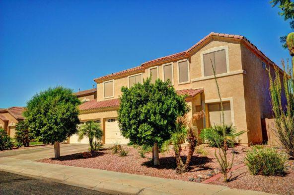 13002 W. Campbell Avenue, Litchfield Park, AZ 85340 Photo 3