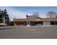 Home for sale: 181 East Main St., Orange, MA 01364