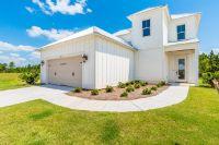 Home for sale: 4932 Cypress Loop, Orange Beach, AL 36561