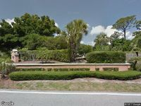 Home for sale: S. Tropical Apt 219 Trl, Merritt Island, FL 32952