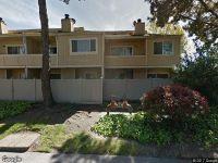 Home for sale: Enterprise, Rohnert Park, CA 94928