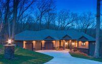 Home for sale: 3668 Danielle Ct. N.E., North Liberty, IA 52317