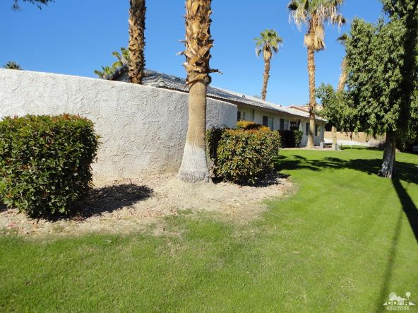 41679 Adams St., Bermuda Dunes, CA 92203 Photo 43