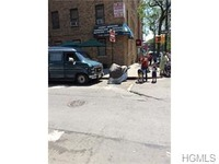 Home for sale: 1922 Mc Graw Avenue, Bronx, NY 10462