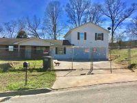 Home for sale: 310 Flora Dr., Calhoun, GA 30701