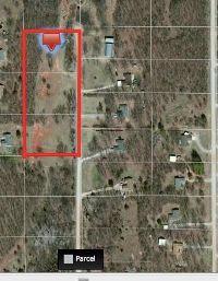 Home for sale: 16905 Meadow Lake, Newalla, OK 74857