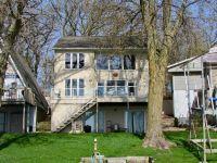Home for sale: 16742 255th Avenue, Spirit Lake, IA 51360
