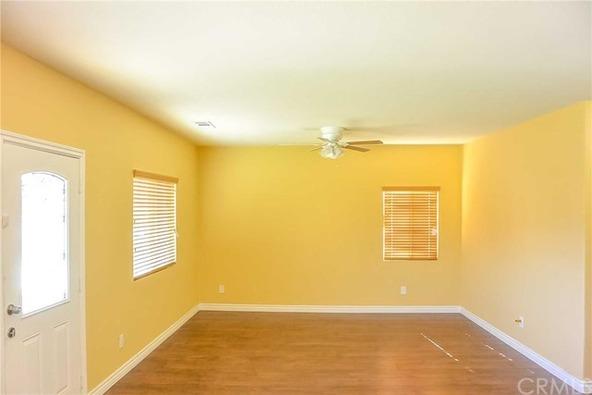 358 S. Pershing Avenue, San Bernardino, CA 92408 Photo 18