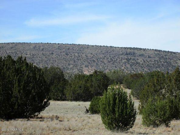 53780 N. Cedar Dr., Seligman, AZ 86337 Photo 1
