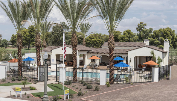 14200 W. Village Parkway, Litchfield Park, AZ 85340 Photo 16