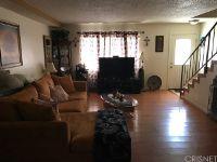 Home for sale: 8414 Columbus Avenue, North Hills, CA 91343