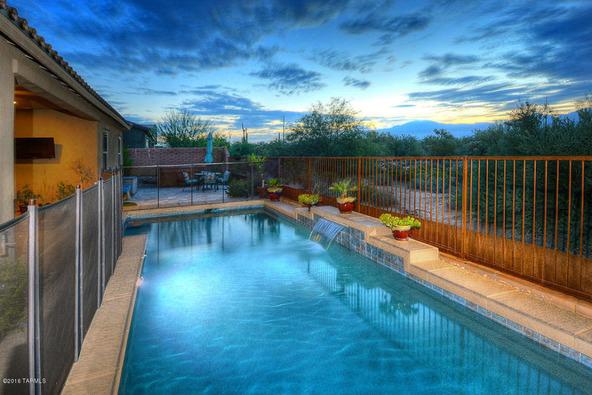 11472 N. Vista Ranch, Marana, AZ 85658 Photo 35