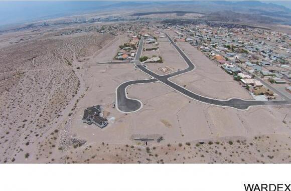 2685 Pegasus Ranch Rd., Bullhead City, AZ 86429 Photo 4