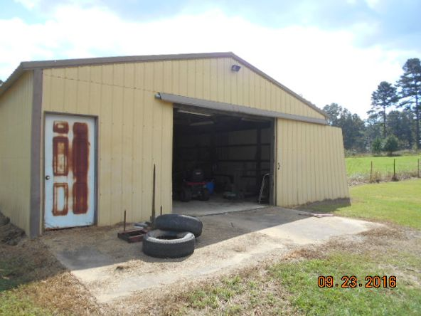 473 Polk Rd. 675, Mena, AR 71953 Photo 5