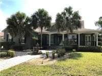 Home for sale: 5928 Tangerine Reserve Ct., Mount Dora, FL 32757