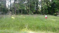 Home for sale: Tbd Pine Ridge Dr., Onalaska, TX 77360
