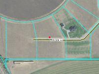 Home for sale: 300 Malcolm Ln., Bellevue, ID 83313