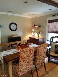 Home for sale: 110 Meyersville Rd., Chatham, NJ 07928
