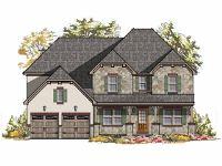 Home for sale: 38 Bridge Valley Rd, Gettysburg, PA 17325
